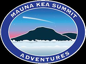 -MKSA-logo300px
